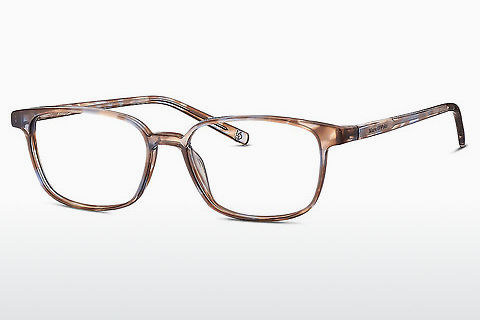 Eyewear Marc O Polo MP 501019 60