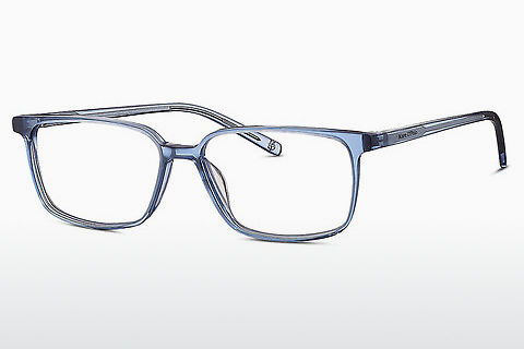 Eyewear Marc O Polo MP 501020 70