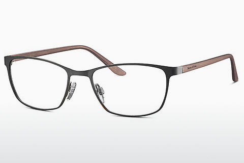 Eyewear Marc O Polo MP 502086 30