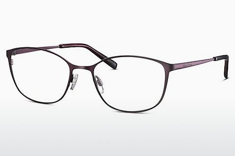 Eyewear Marc O Polo MP 502099 50