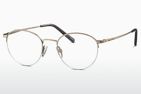 Eyewear Marc O Polo MP 502108 20