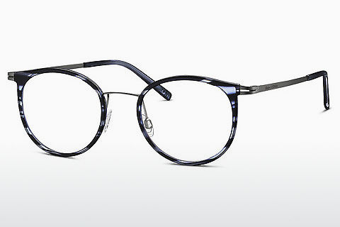 Eyewear Marc O Polo MP 502115 70