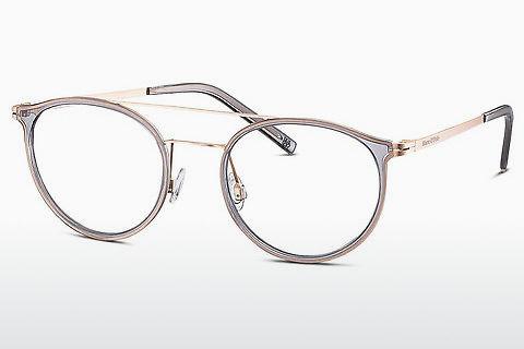 Eyewear Marc O Polo MP 502116 20