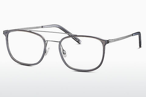 Eyewear Marc O Polo MP 502117 33
