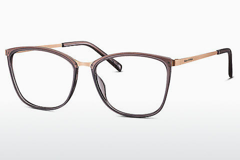 Eyewear Marc O Polo MP 502119 60