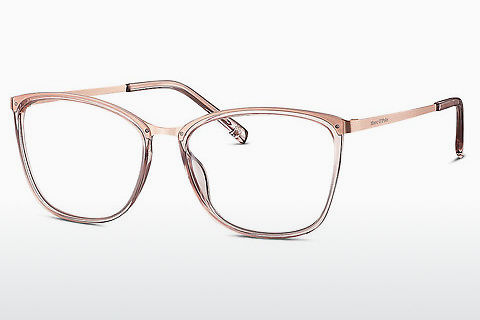 Eyewear Marc O Polo MP 502119 80