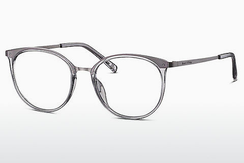 Eyewear Marc O Polo MP 502121 30