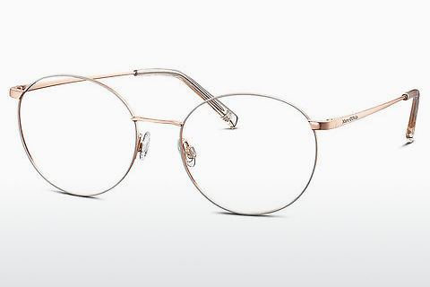 Eyewear Marc O Polo MP 502122 20