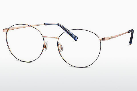 Eyewear Marc O Polo MP 502122 27