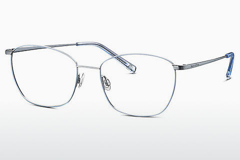 Eyewear Marc O Polo MP 502123 30