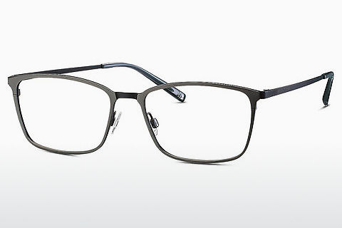 Eyewear Marc O Polo MP 502131 30