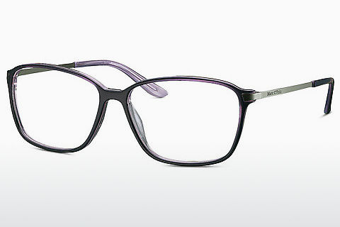 Eyewear Marc O Polo MP 503064 70