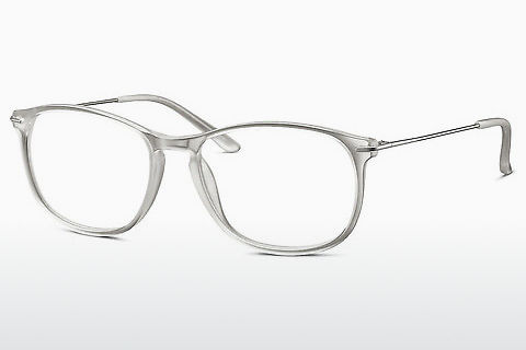 Eyewear Marc O Polo MP 503073 00