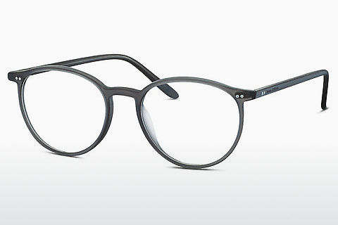 Eyewear Marc O Polo MP 503084 30