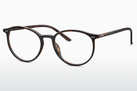 Eyewear Marc O Polo MP 503084 61