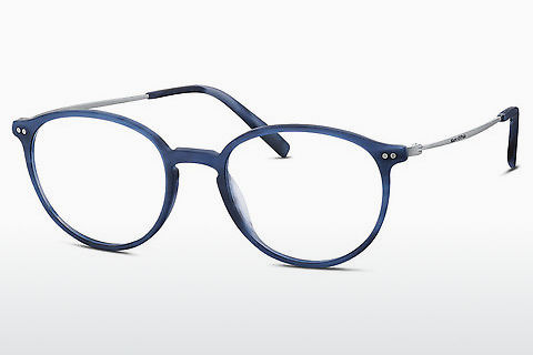 Eyewear Marc O Polo MP 503109 70