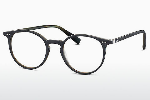 Eyewear Marc O Polo MP 503116 10