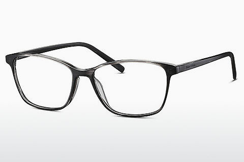 Eyewear Marc O Polo MP 503121 30