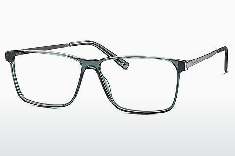 Eyewear Marc O Polo MP 503126 30