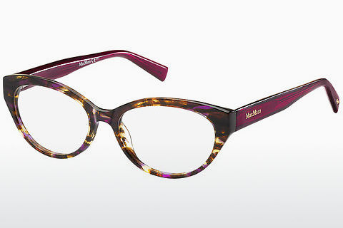 Eyewear Max Mara MM 1227 C84