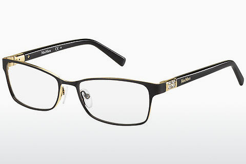 Eyewear Max Mara MM 1237 D16