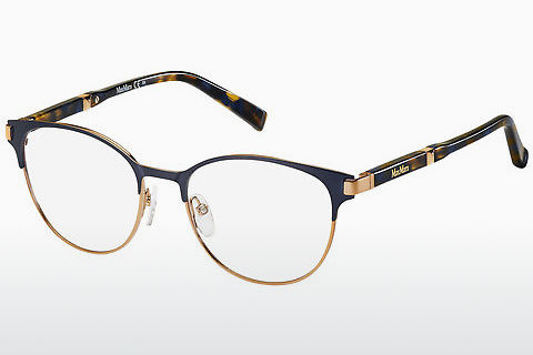 Eyewear Max Mara MM 1254 MF0