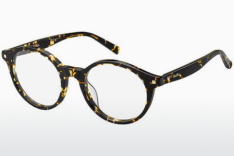 Eyewear Max Mara MM 1333 086