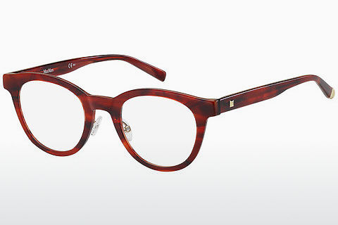 Eyewear Max Mara MM 1334 573