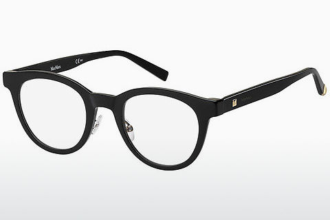 Eyewear Max Mara MM 1334 807
