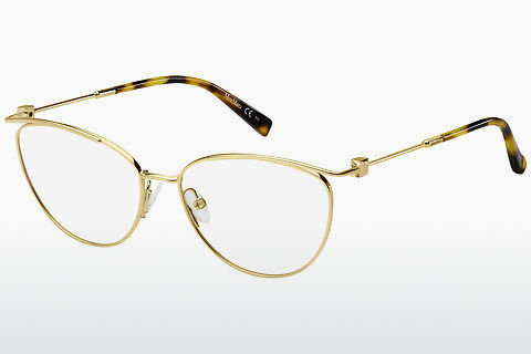 Eyewear Max Mara MM 1354 000