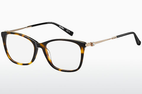 Eyewear Max Mara MM 1356 086