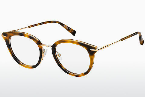 Eyewear Max Mara MM 1371 086