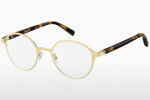 Eyewear Max Mara MM 1379/F 000