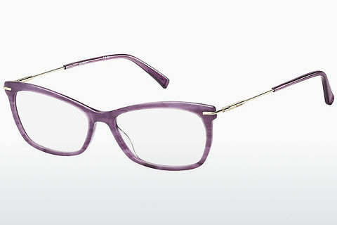 Eyewear Max Mara MM 1394 7FF