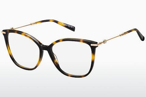 Eyewear Max Mara MM 1414 05L