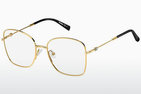 Eyewear Max Mara MM 1416 000