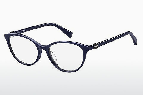 Lunettes design Max & Co. MAX&CO.387/G PJP