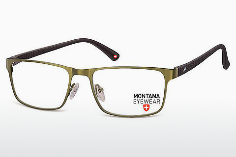 Lunettes design Montana MM610 F