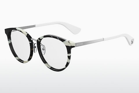 Lunettes design Moschino MOS507 WR7