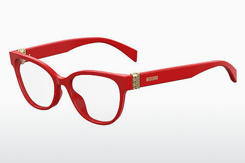 Lunettes design Moschino MOS509 C9A