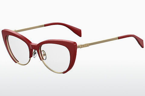 Lunettes design Moschino MOS521 C9A