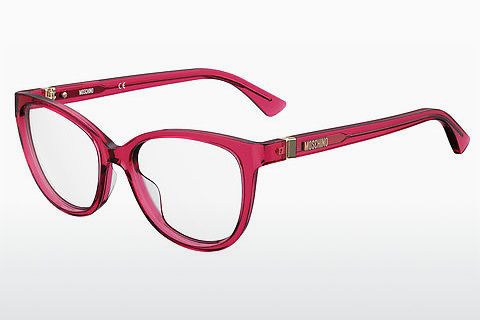 Lunettes design Moschino MOS559 C9A