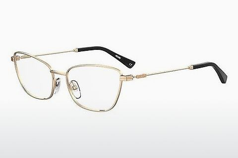 Lunettes design Moschino MOS575 000