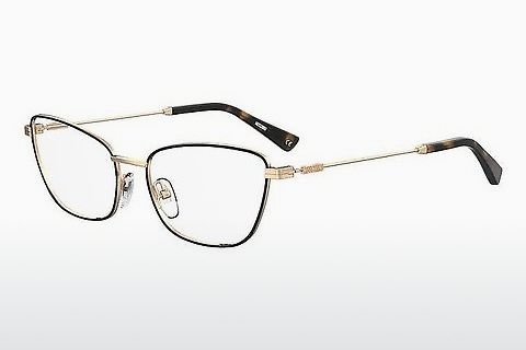 Lunettes design Moschino MOS575 807