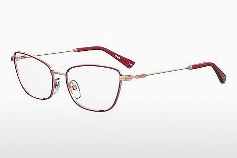 Lunettes design Moschino MOS575 LHF