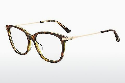Lunettes design Moschino MOS579/F HJV