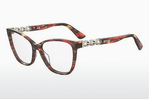Lunettes design Moschino MOS588 93W