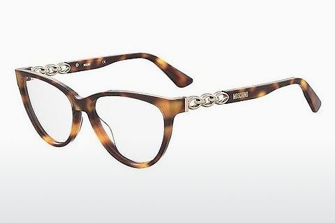 Lunettes design Moschino MOS589 05L