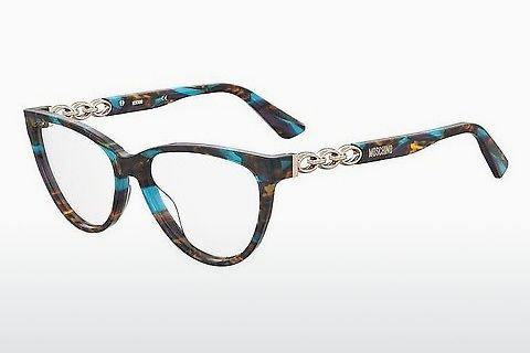 Lunettes design Moschino MOS589 X8Q