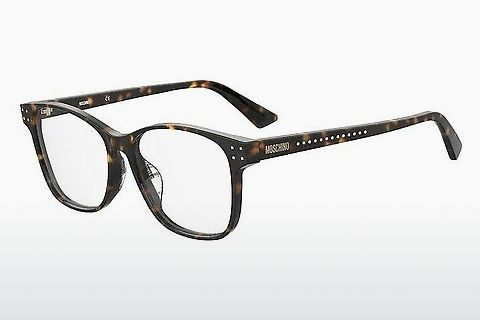 Lunettes design Moschino MOS592/F 086